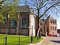 Kerkplein1 kerk Vollenhove.jpg