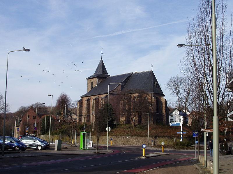File:Kerkrade-Kerk.JPG