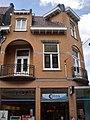 Kerkstraat 58-60 Hilversum 07.jpg