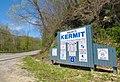 Kermit-welcome-sign-wv.jpg