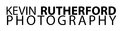 Kevin Rutherford Photography logo.png