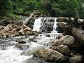 Khachaghbyur River.jpg