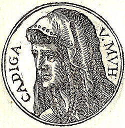Khadija al-Kubra.jpg