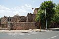 Khair-ul-Manazil - Masjid - New Delhi 2014-05-13 3096.JPG