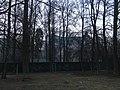 Khimki, Moscow Oblast, Russia - panoramio (31).jpg
