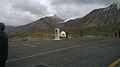 Khunjerab Pass Border.jpg