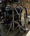 Kick drum - 1093 Studios, Athens, Georgia (2010-06-20 20.39.03 by John Tuggle).jpg