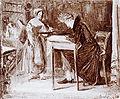 Kierkegaard olavius.jpg