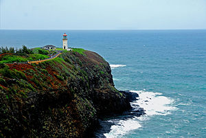 Kilauea Light 2008.jpg