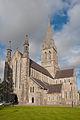 Killarney Cathedral SW 2012 09 13.jpg