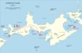 Killing-Ship-Map.png