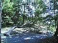 Killingholma - panoramio (1).jpg
