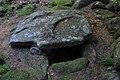 Kilmashogue Megalithic Site 4.JPG