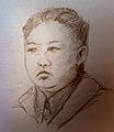 Kim Jong-un sketch.jpg