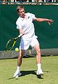 Kimmer Coppejans 5, 2015 Wimbledon Qualifying - Diliff.jpg