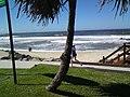 King's Beach Caloundra - panoramio.jpg