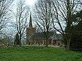King's Caple Church - geograph.org.uk - 6026.jpg