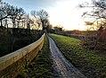 King's Mill Viaduct, Kings Mill Lane, Mansfield (42).jpg