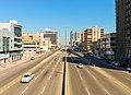 King Fahd road.jpg