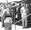 King Hussein and Abu Nuwar, 1956.jpg