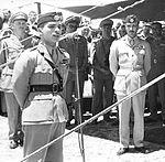 King Hussein and Abu Nuwar, 1956.jpg