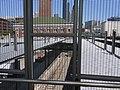King street station - panoramio.jpg