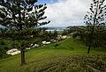 Kingston, Norfolk Island.jpg