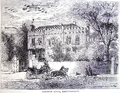 KingstonHouse Knightsbridge Old&NewLondon 1878.PNG