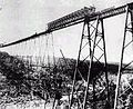 Kinzua Bridge reconstruction.JPG
