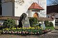Kippenhausen6786.jpg