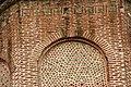 Kiranc Monastery (96).jpg