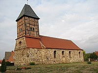 Kirche-Seethen.jpg