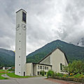 Kirche-Vandans3.jpg
