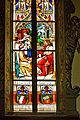 Kirche Baetterkinden Fenster.jpg