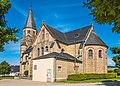 Kirche Biersdorf 01.jpg