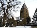 Kircheholzhausen.jpg