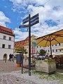 Kirchgasse Pirna 119401371.jpg