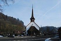 Kirchrued preghejo (komunumo Schlossrued) 130.jpg
