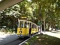 Kirnitzschtalbahn,Wagen Nr.5..Juli 2018.-011.jpg
