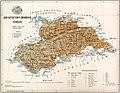 Kis-Küküllő county map.jpg