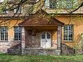 Kissingen Eingang Werkstatt untere Salinen 0417RM0760.jpg