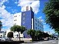 Kitagunma Shinkin Bank.JPG