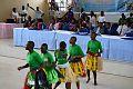 Kitui children dancing on a traditional dance.jpg