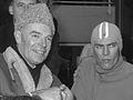 Klaas en Ard Schenk (1966).jpg
