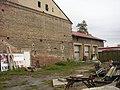 Kladno KL CZ Kübeck Mine 027.jpg