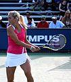 Klara Zakopalova US Open 2011.jpg