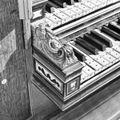Klaviatuur van het orgel - Roden - 20188817 - RCE.jpg