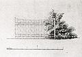 Klein-Glienicke Estaquet Seiler.jpg