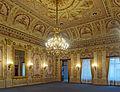 Kleiner Saal Stadtschloss Wiesbaden.jpeg