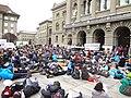Klima-Alarm in Bern, 8Dez2018-12.jpg